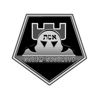 Golem Security