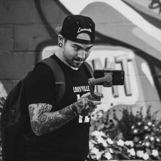 Jason MF Downey