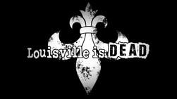 Louisville is DEAD