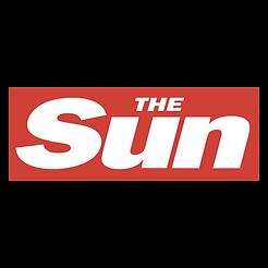the-sun-newspaper-logo-png-transparent.p
