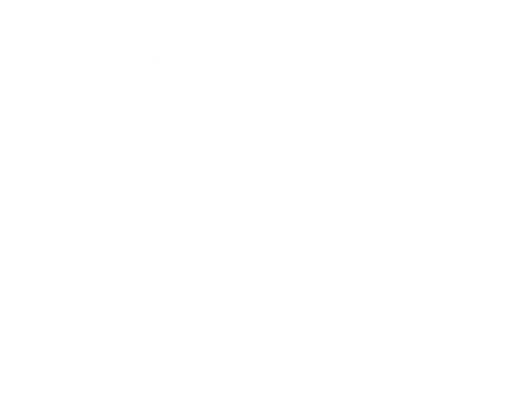 BS logo full white transparent bg@2x cop