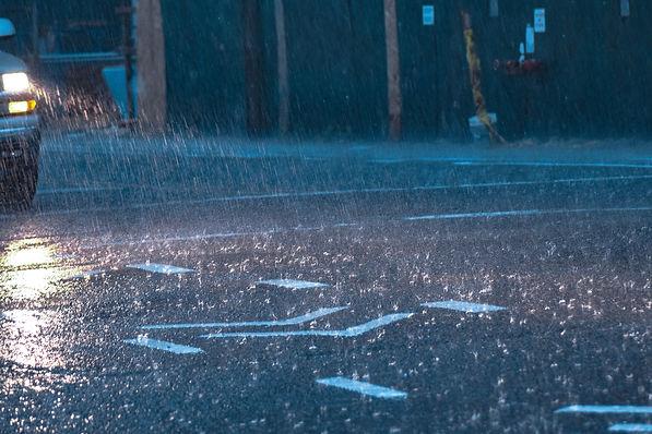 newyork-raining-street (1).jpg
