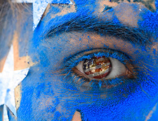 loli usa eye cropped1.jpg