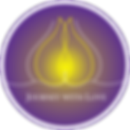JwL Logo_purple_text_2a.png