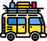 caravan-3.png
