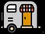 caravan-4.png