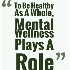 Whole Wellness