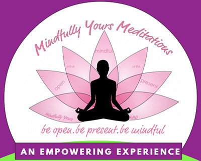 Mindfully Yours Meditations