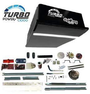 turbopower rielc