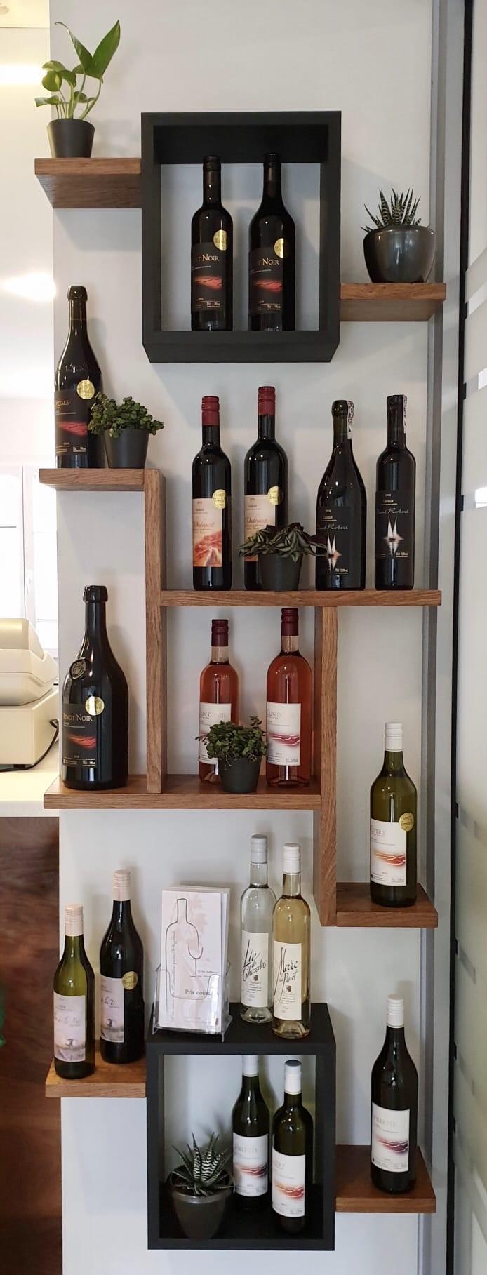 Présentoir_bouteilles