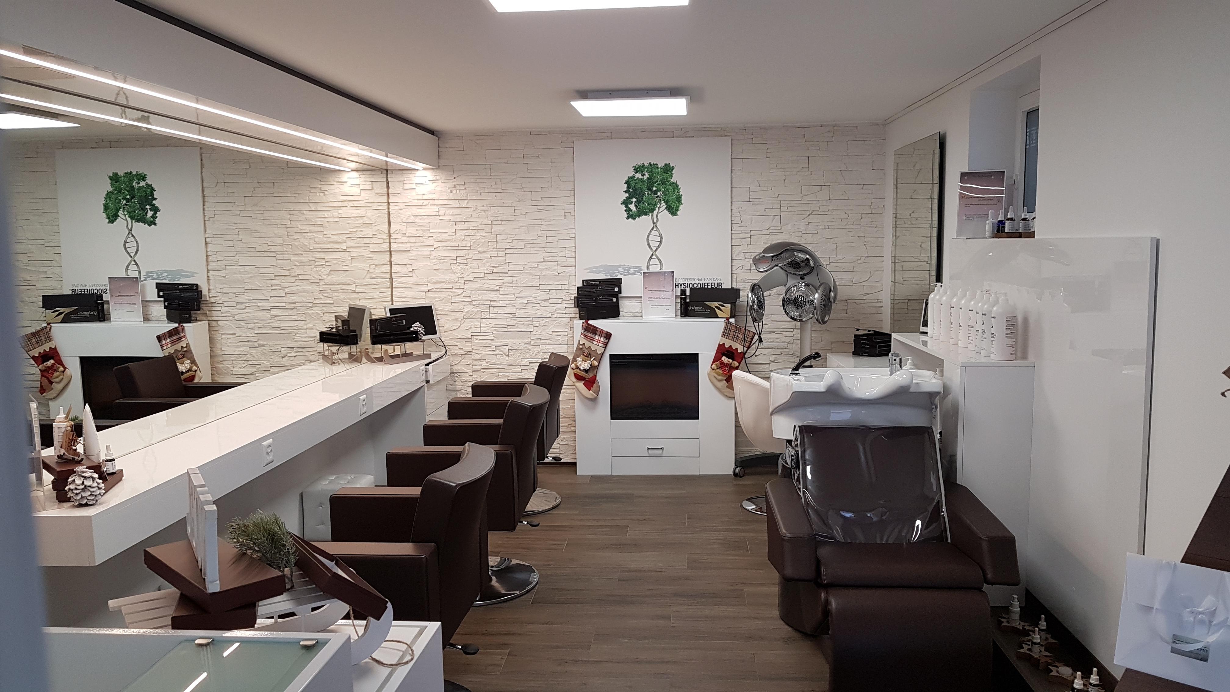 salon coiffure 2