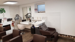 salon coiffure 3