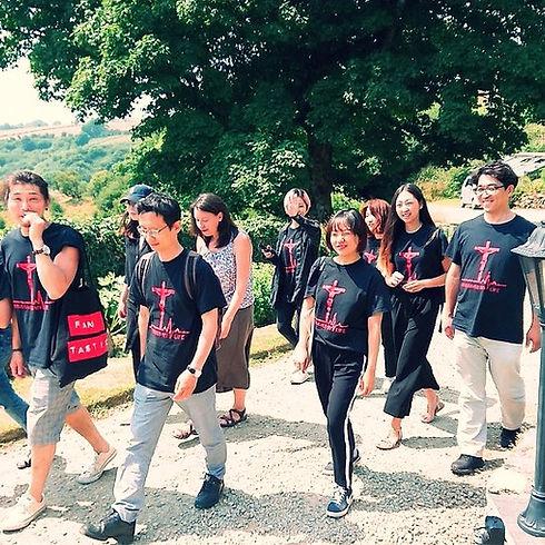 KakaoTalk_Photo_2018-07-16-16-57-31_edit