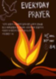 everyday pray.jpeg