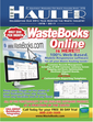 Hauler Magazine