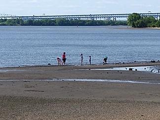 River view people 06-2020.jpg