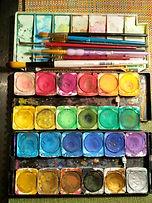Watercolors Palette.jpg
