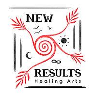 christine new results logo v2 5 lg font