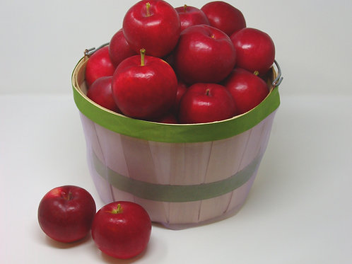 18 Honeycrisp Apple Gift Box