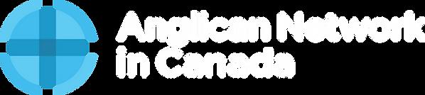 ANIC-logo-2017-white_text.png