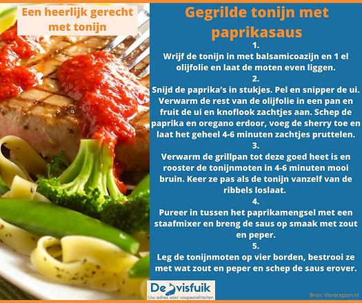 1._Wrijf_de_tonijn_in_met_balsamicoazijn