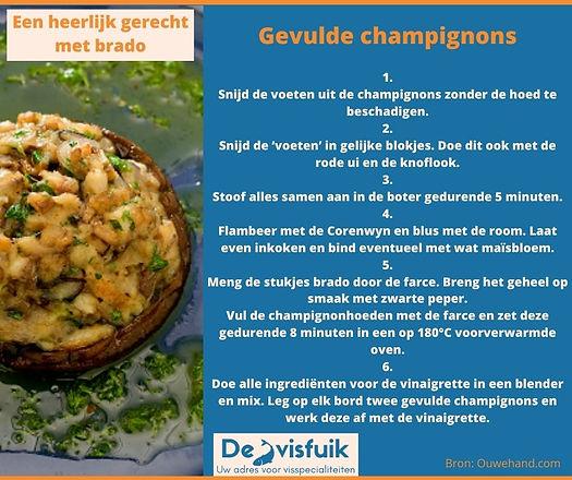 Snijd_de_voeten_uit_de_champignons_zonde