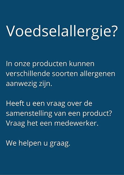 Voedselallergie?.jpg