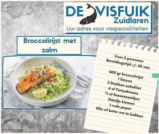 zalm broccoli.jpg