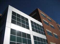 Tuality Healthcare in Hillsboro