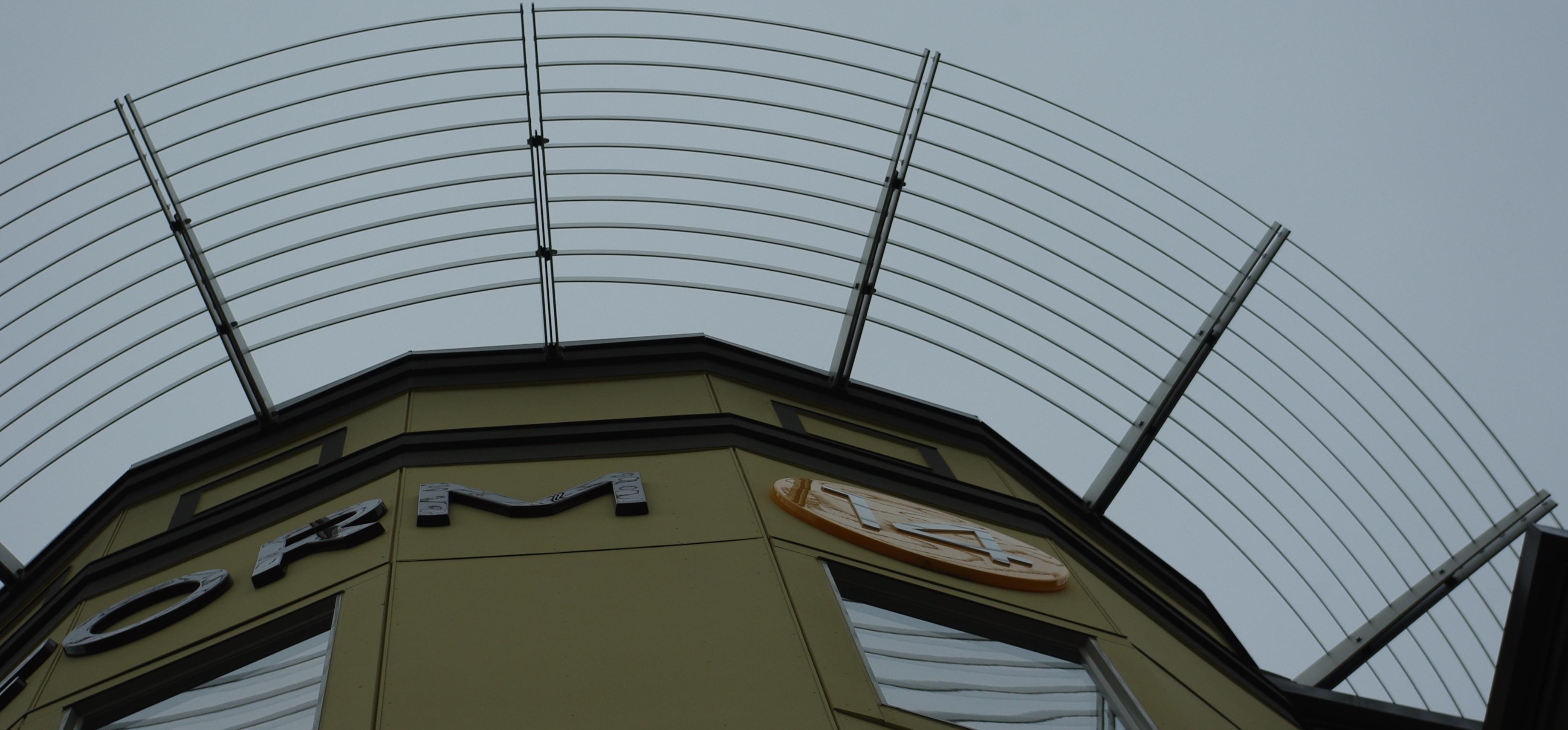 Orenco Station