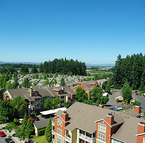 Tualatin_Valley_looking_sw_with_Palladia