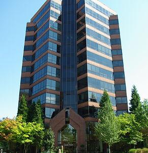 Lincoln_Center_Tower_Oregon.JPG