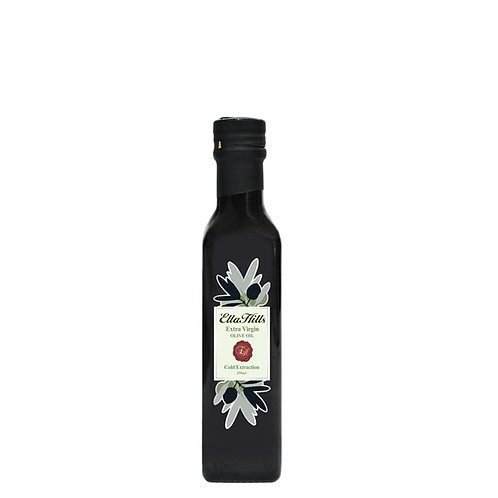 Ella Hills - Olive Oil Blend 250ml
