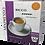 Thumbnail: 域高(RICCO) 特濃咖啡膠囊 -深度烘焙濃縮咖啡- (50粒裝)