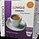 Thumbnail: LUNGO Capsule Coffee -Dark Roast Espresso- (50's)