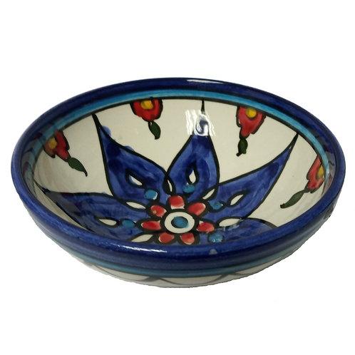 Star Flower Bowl (12cm)