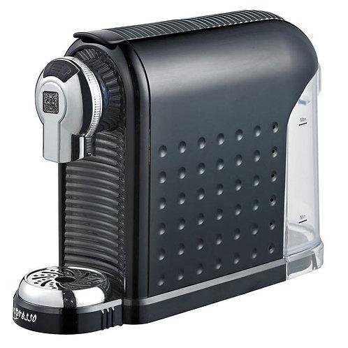 MiXPRESSO - Coffee Capsules Machine (Black) Limited Qty