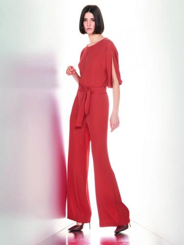 lagom-hibiscus-jumpsuit-front__54228.157