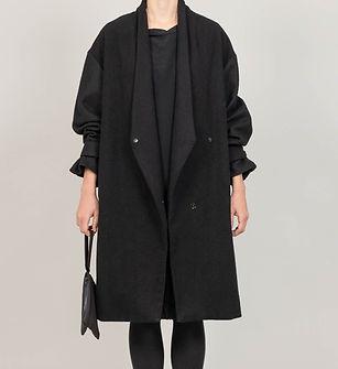 maemaze- coat.jpg