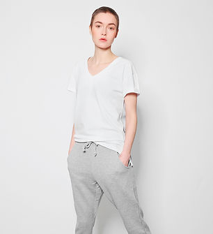 levi-pique-shirt-pique-fabric-tshirt-org