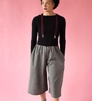 antiform-collection10_epic-culottes_grey