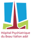 logo_HPBV.png