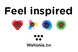wallonia.png