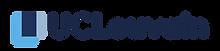logo_UCLouvain_format_png_RVB.png