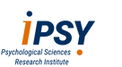 Logo-IPSY-RVB+EN.png