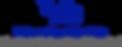 ub second logo.png