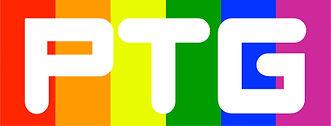 PTG badge.jpg