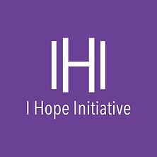 Purple BK IHI Logo.png