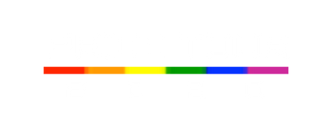 PT2020 logo edit .png