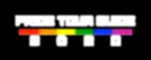 PTG2020 logo edit .png